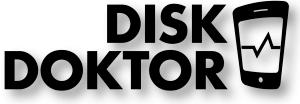 DiskDoktor Data Recovery